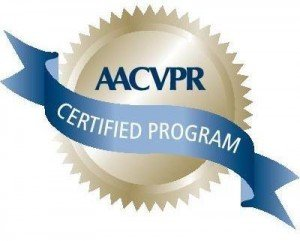 AACVPR_CertPro_Final_4C400X321