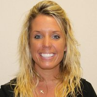 Brittney-Minges-Exercise-Specialist-cardiac-rehab