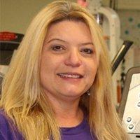 Connie Smith – Lenoir Minges Wellness Center
