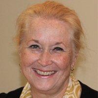 Constance-Hengel-Minges-Wellness-Center-Director