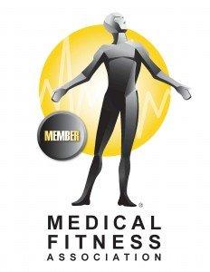 Medical-Fitness-Association-logo