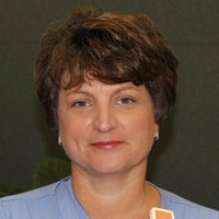 Sandra-Midyette-Diabetes-Wellness-Minges-Center