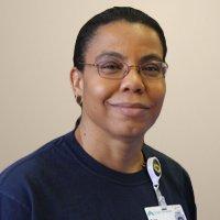 Sonia Joyner RN – Lenoir Minges Wellness Center