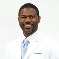 Dr Joel Rose – Lenoir Bariatric Surgeon